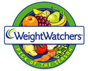 Thumbnail Weight Watchers - The 10 Big Diet Myths
