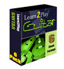 Learn To Play The Guitar. 6 eBooks