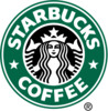 Thumbnail Starbucks Coffee & Dessert Recipes eBook