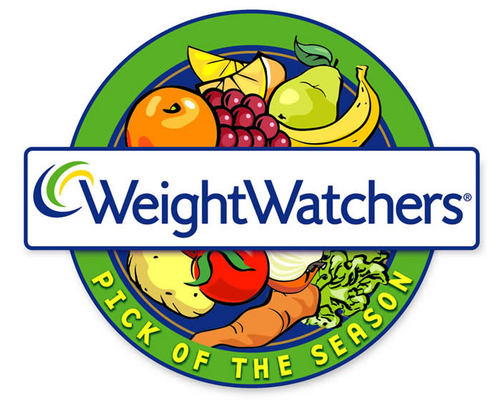 Product picture Weight Watchers - The 10 Big Diet Myths