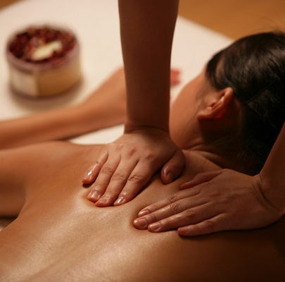 Product picture Massage Therapy The Beginners Guide eBook