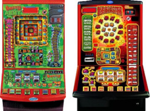 Product picture Fruit Machine Cheat Emptier Code Guide Works 100 Legal